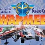 24th-London-Model-Aircraft-Swapmeet